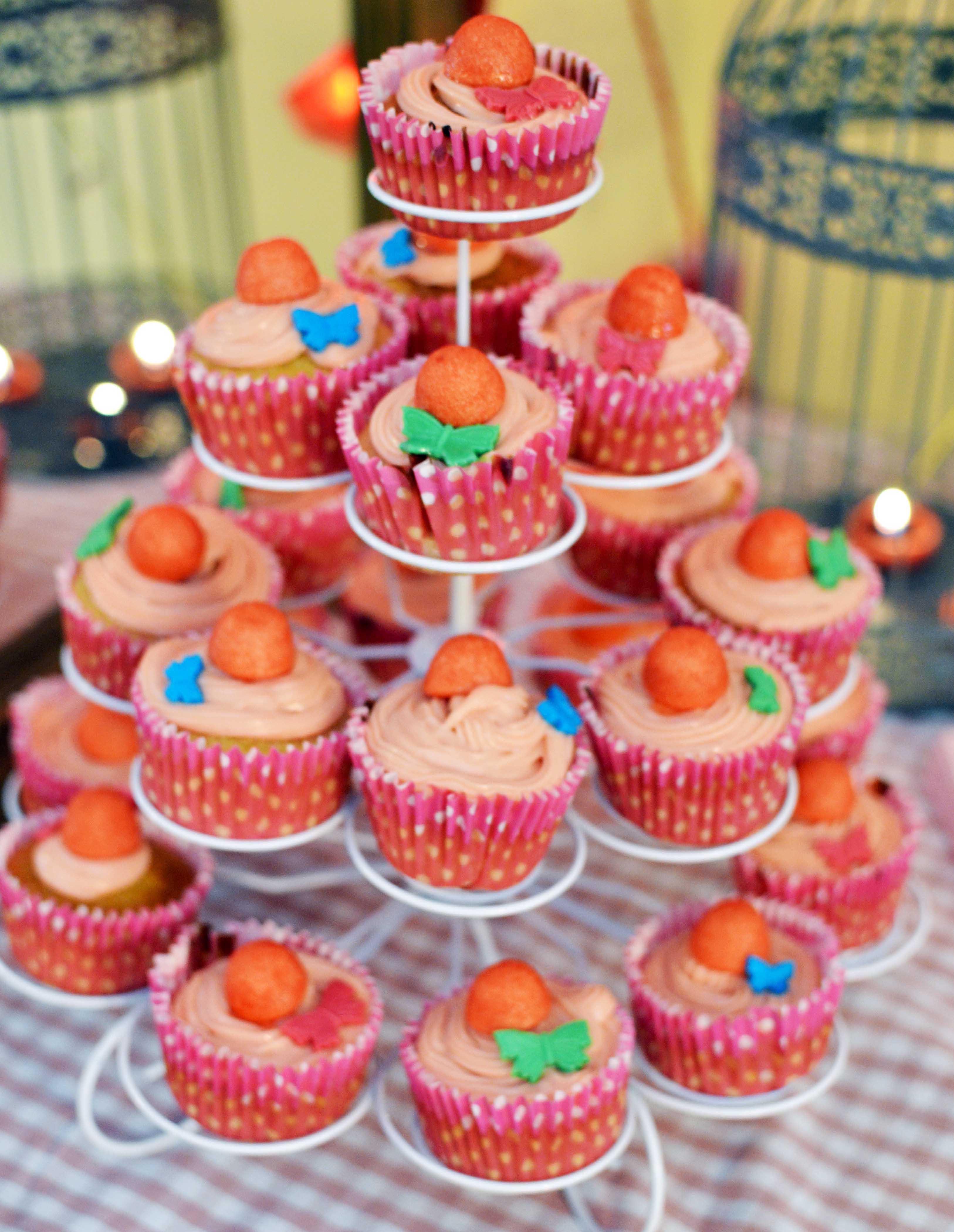 cupcakessupport