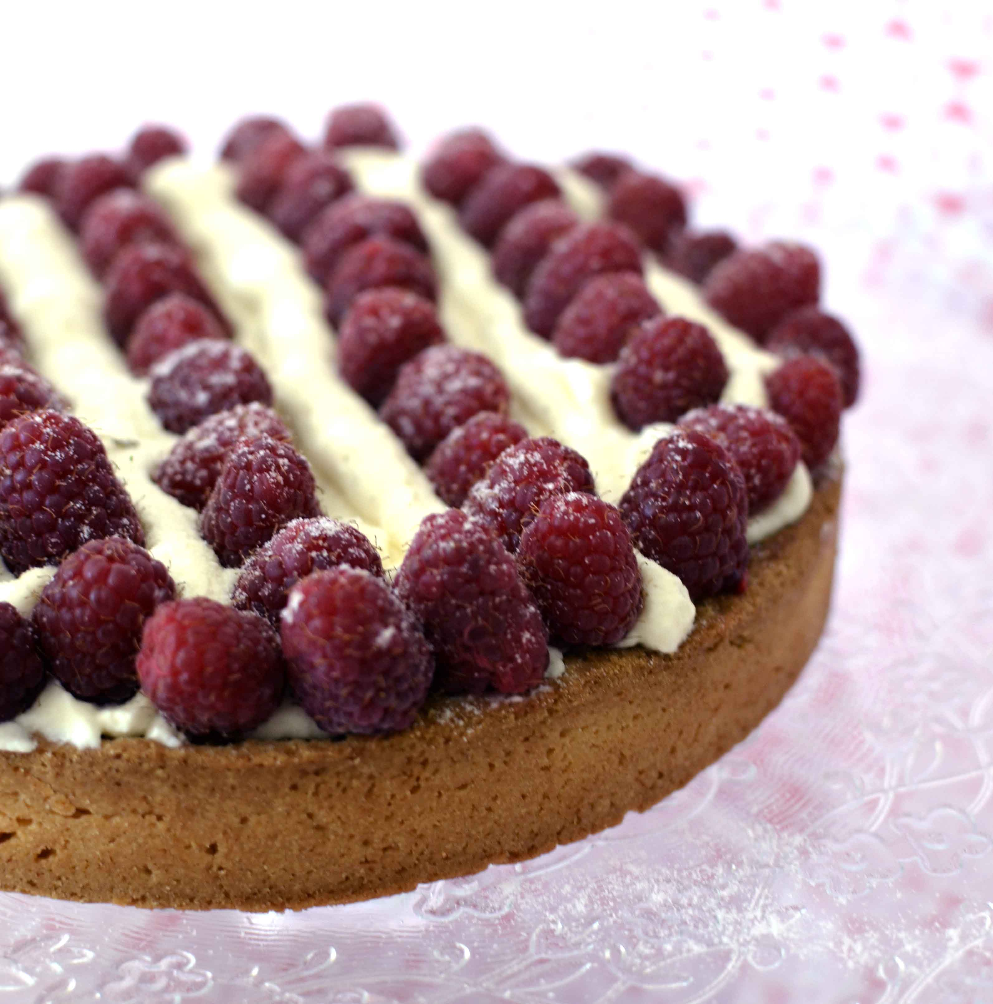 tarte-framboises-chantilly-mascarpone