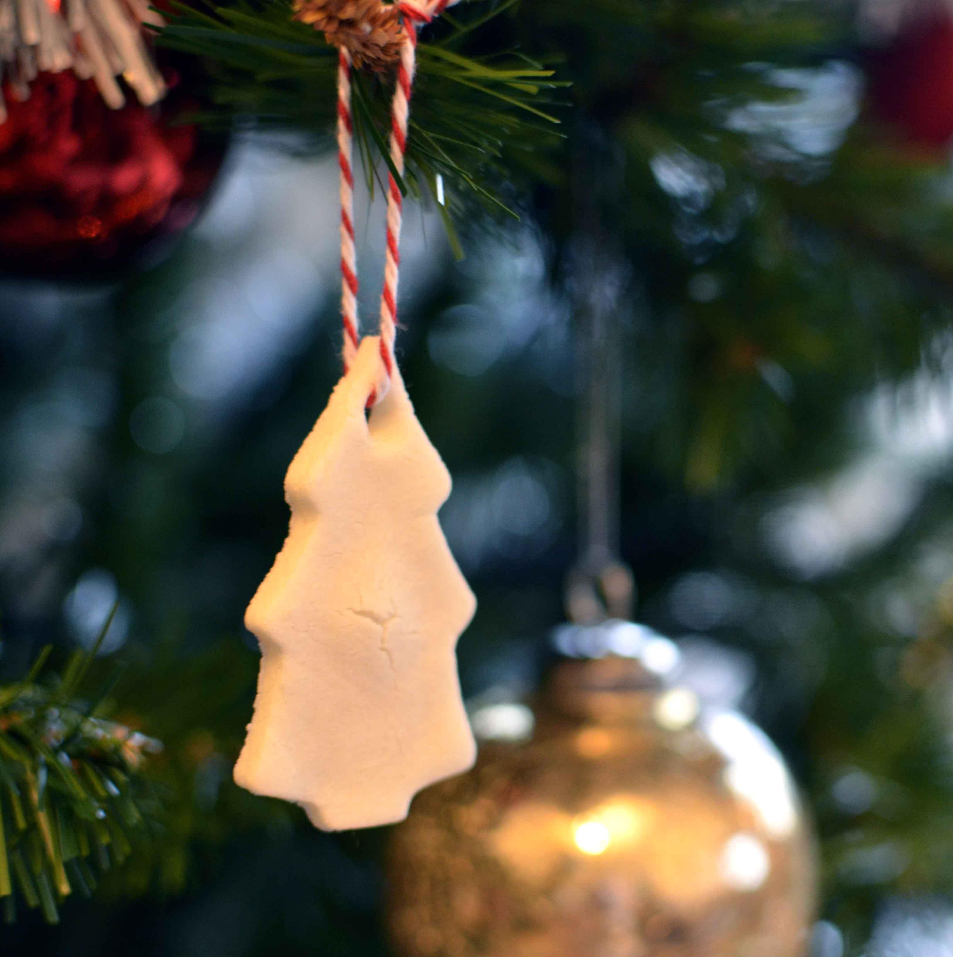 Quand Doit On Mettre Le Sapin De Noel 2017 Noel