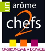 Cours De Cuisine Tours Archives Quand Julie Patisse