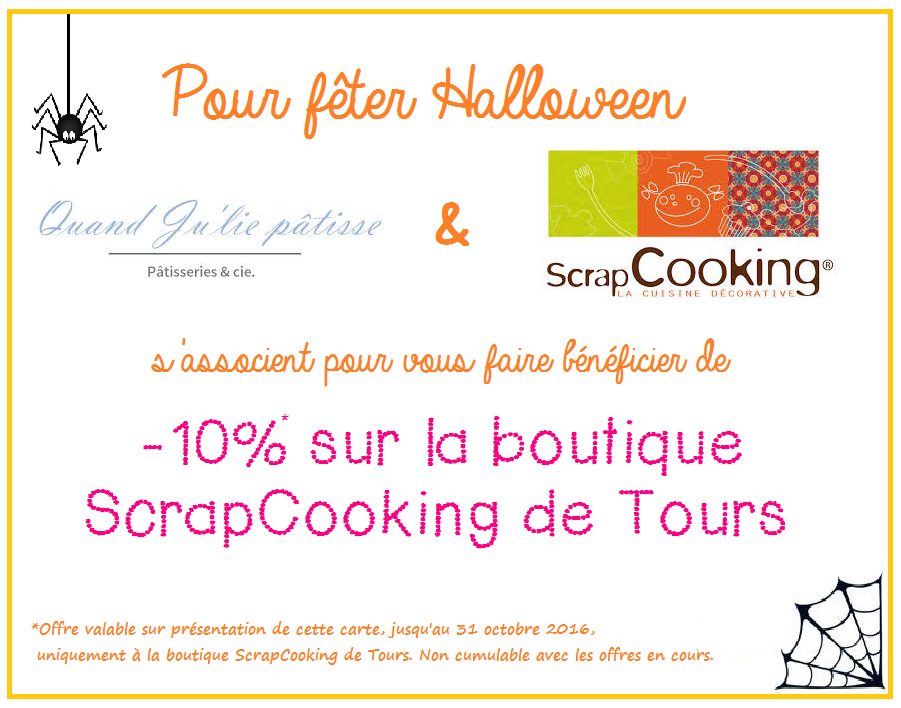 op-halloween-quand-julie-patisse