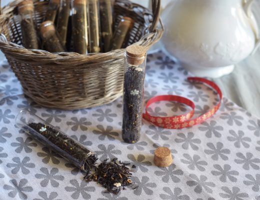 Diy mes d corations de no l en p te fimo recette maison for Decoration lumignon 8 decembre