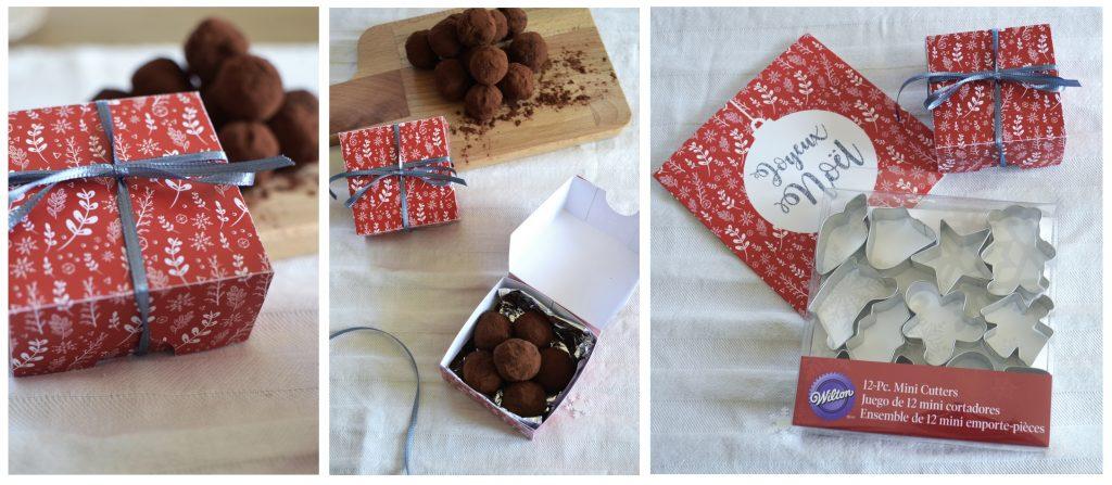 truffes-chocolat-feve-tonka