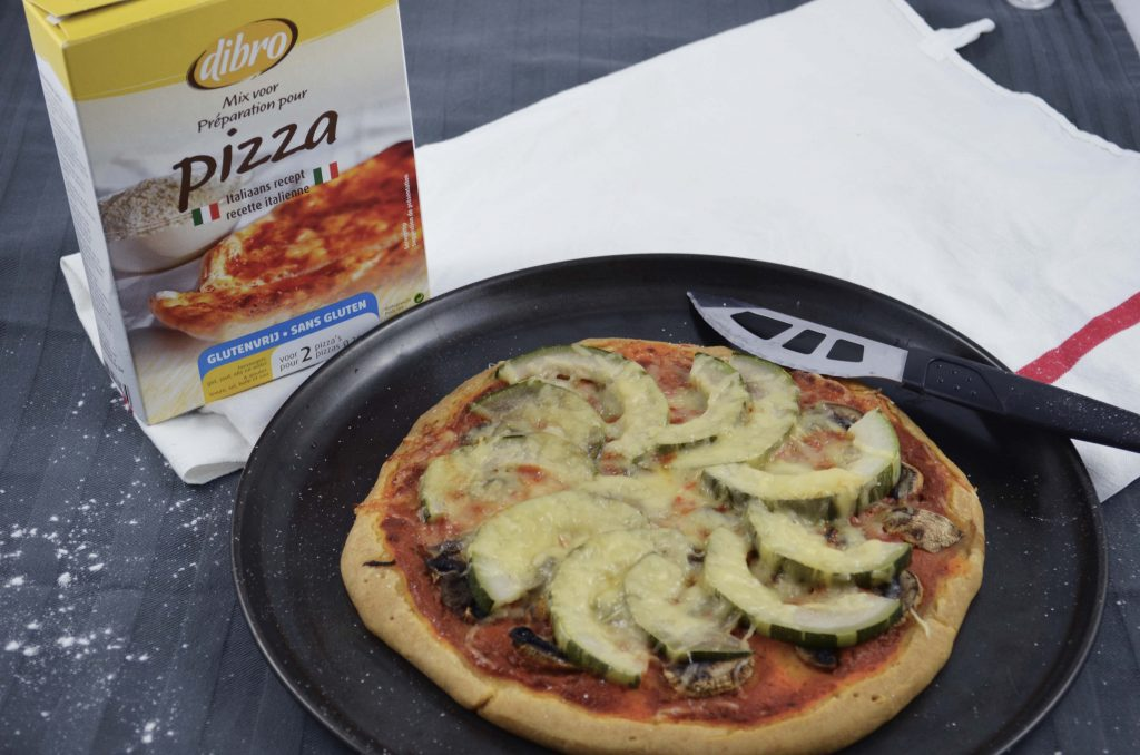 Pizza-vegetarienne-soezie-sans-gluten