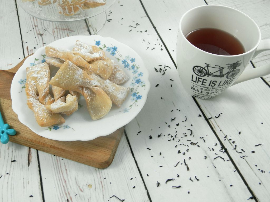 Bugnes-lyonnaises-mardi-gras