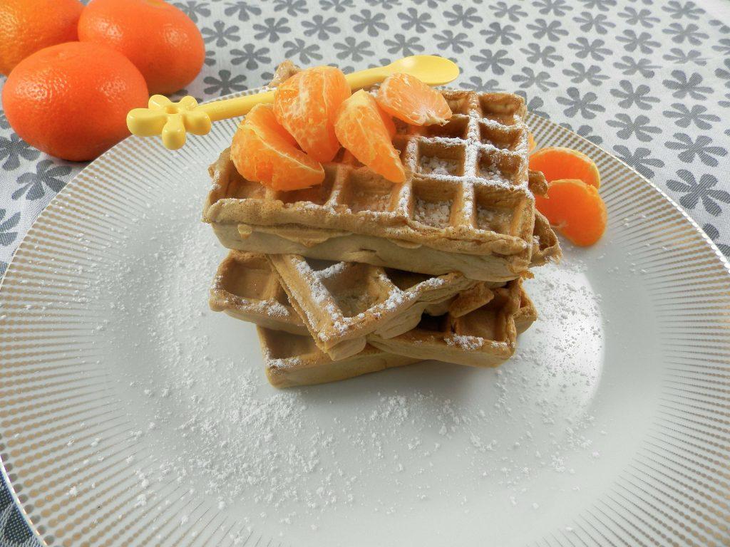 Pâte-à-gaufre-vegan-delices-des-champs