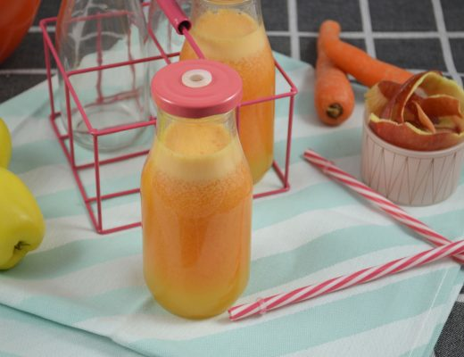 smoothie-hivernal-pomme-carotte-orange