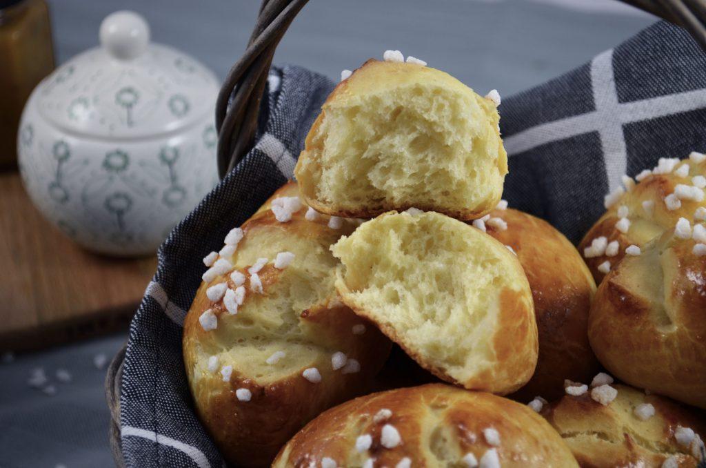 pain-au-lait-recette-cap-patisserie
