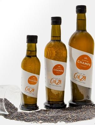 huile-de-colza