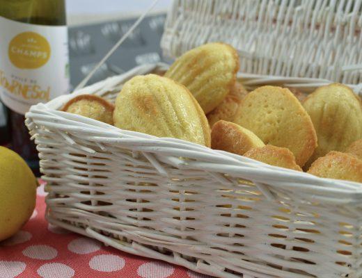 madeleine-au-citron-delice-des-champs