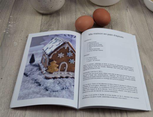 livre-de-recettes-creer-mon-livre