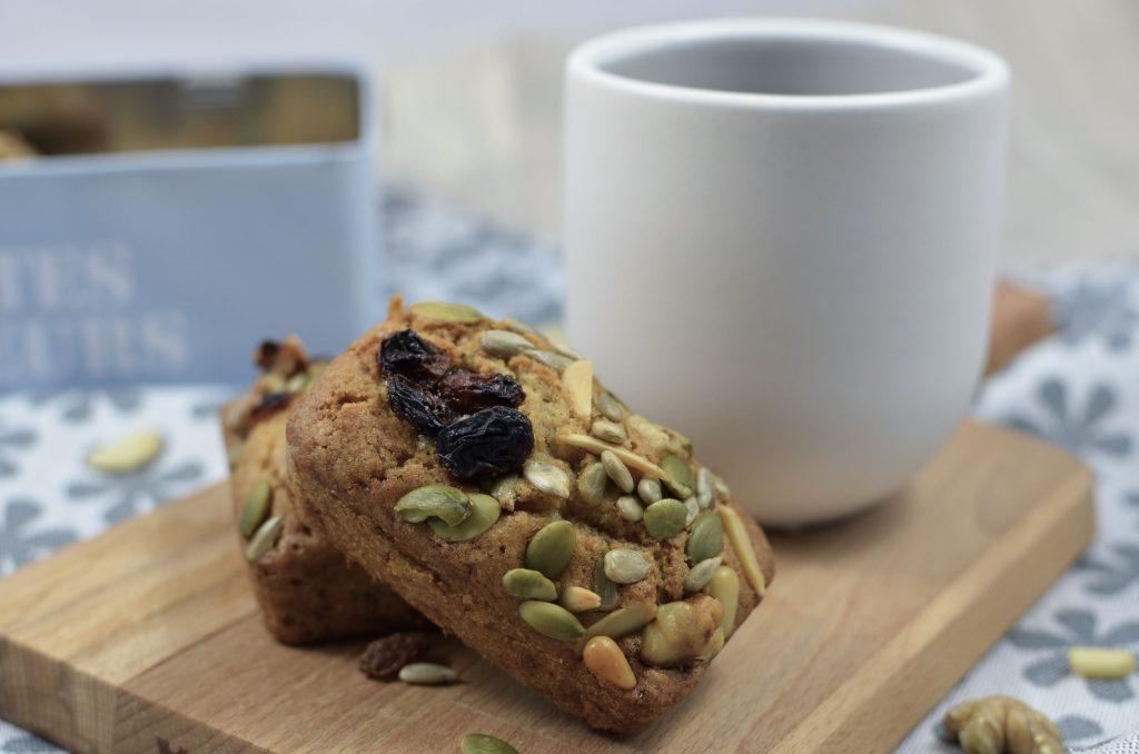 cakes-aux-graines-vegetalien-heatlhy