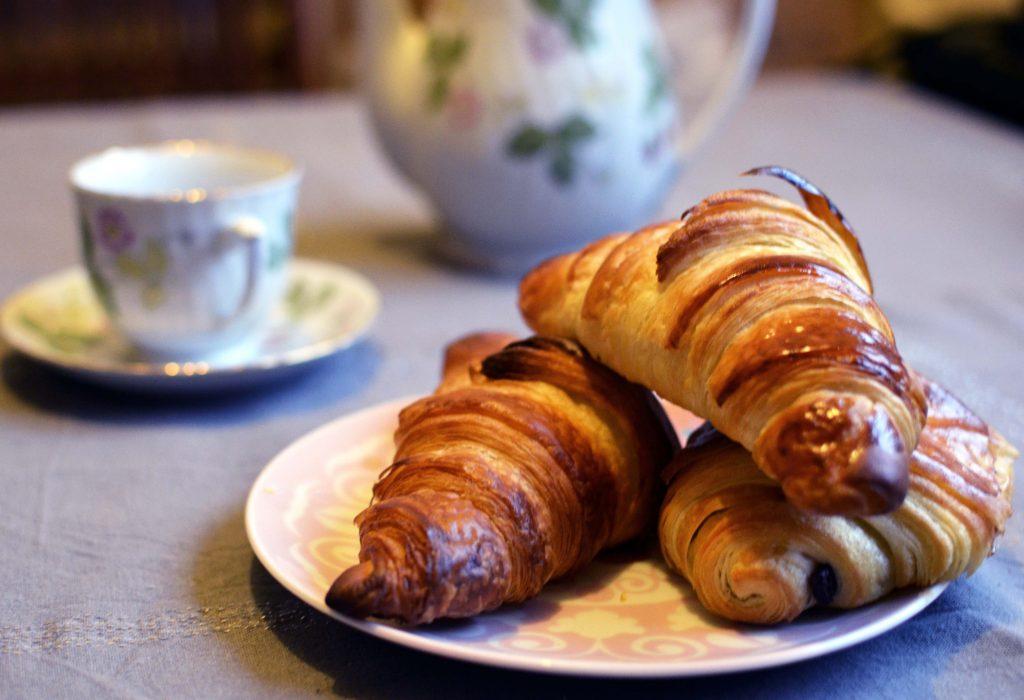 viennoiserie-CAP-pâtisserie-candidat-libre