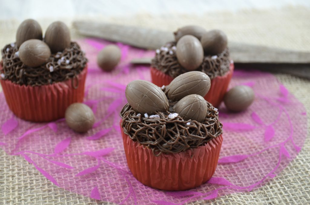 cupcakes-lapins-de-Pâques