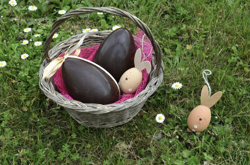 œufs-chocolat-paques