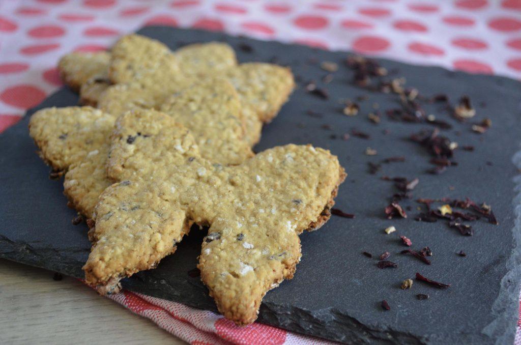 rosestea-biscuits-salade-de-fruit
