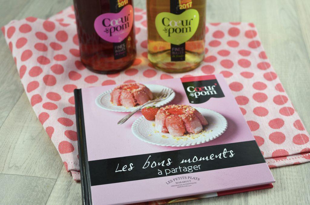 cake-aux-pralines-roses