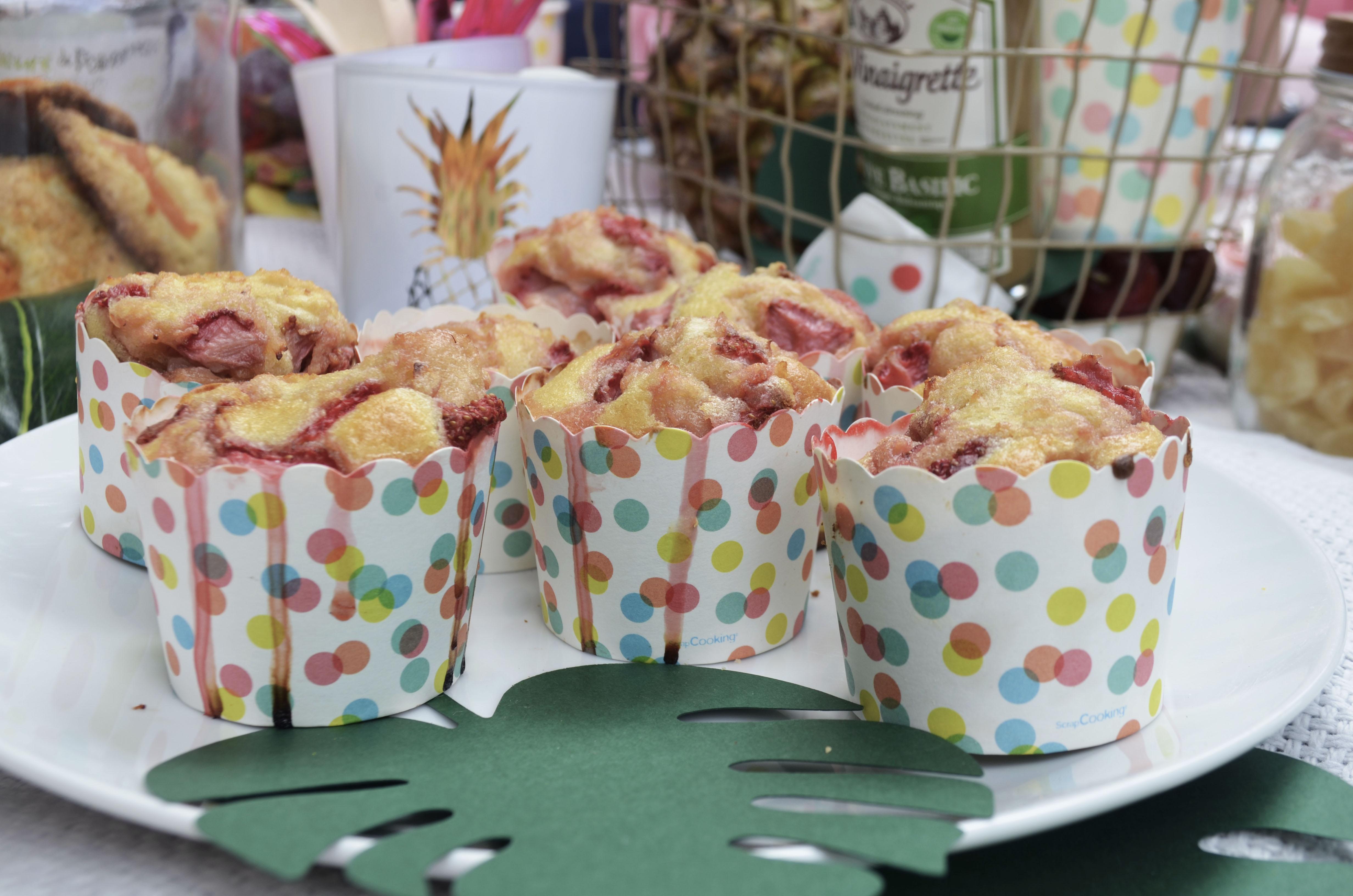 quand julie patisse - blog culinaire / recettes pâtisserie / cap ... - Cours De Cuisine Cap
