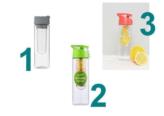 eau-detox-healthy