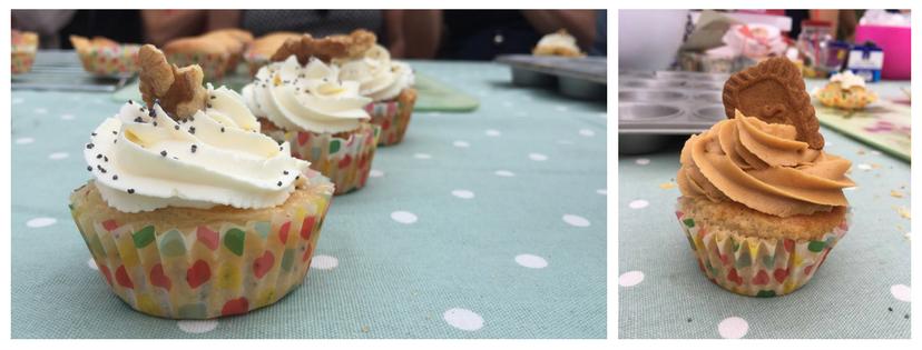 cupcakes-atelier