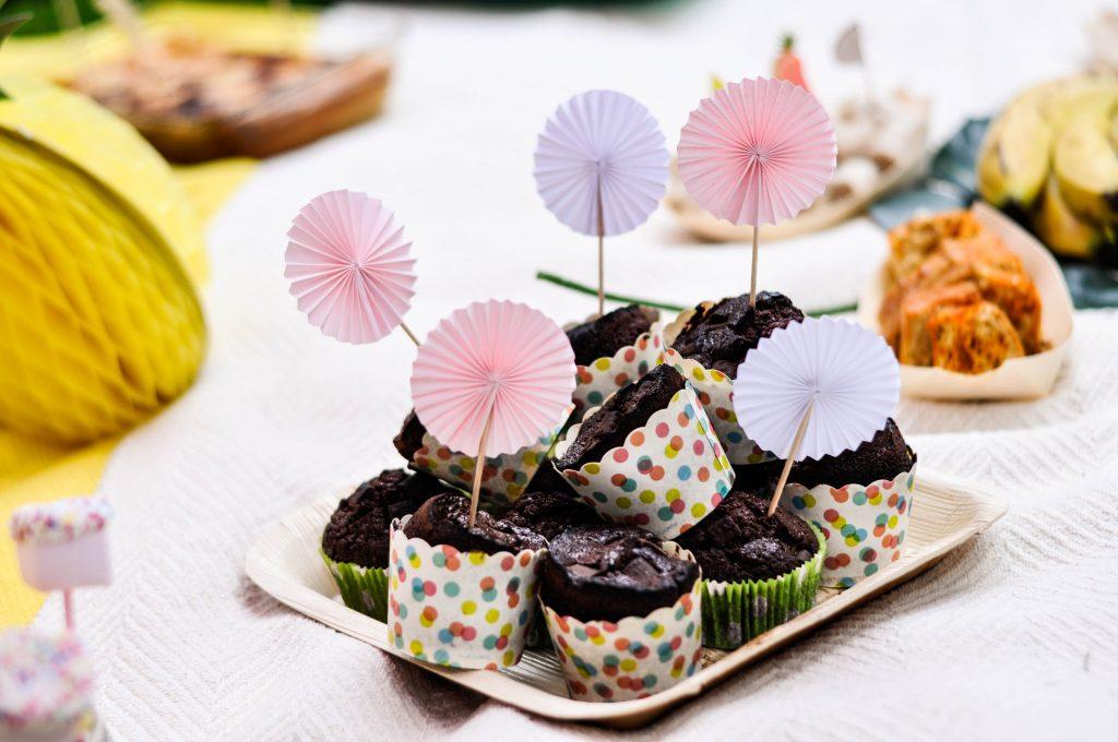 muffins-chocolat-pique-nique-tropical