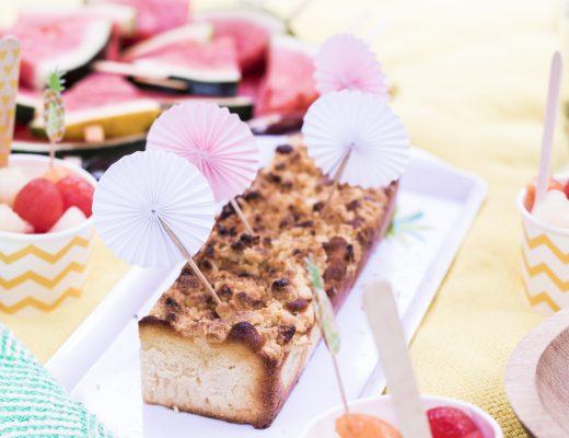 crumb-cake-pique-nique-tropical