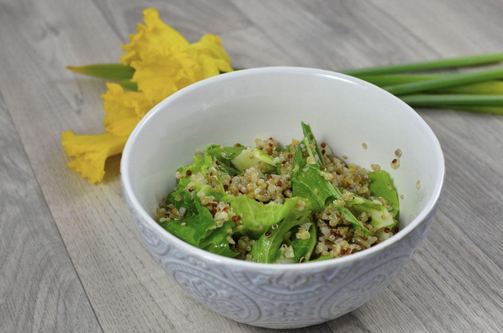 zero-decehet-salade-feuille-de-chou