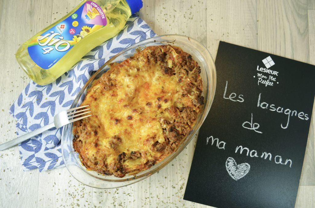 Lasagnes-de-ma-maman-lesieur