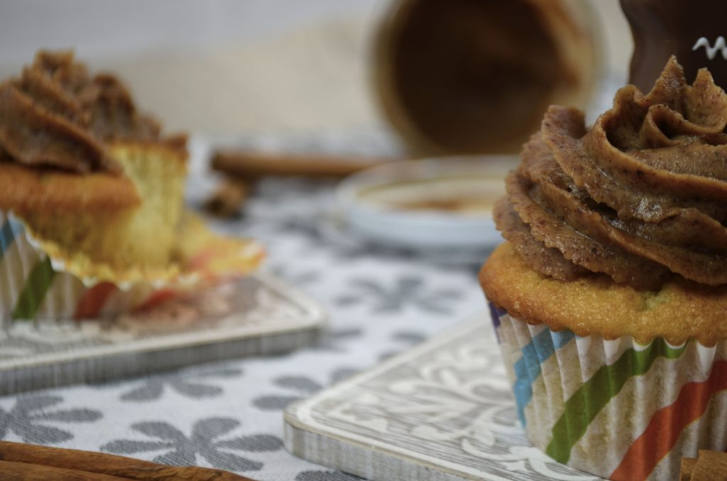 cupcakes-pate-tartiner-pascal-caffet