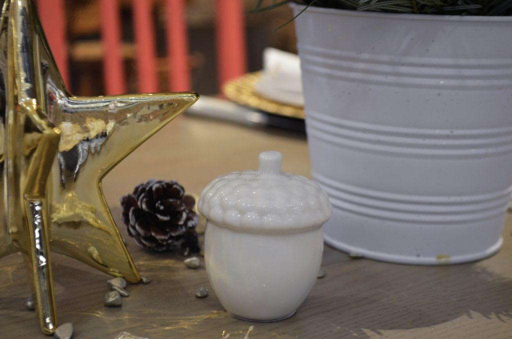 table-noel-jardin-des-fleurs