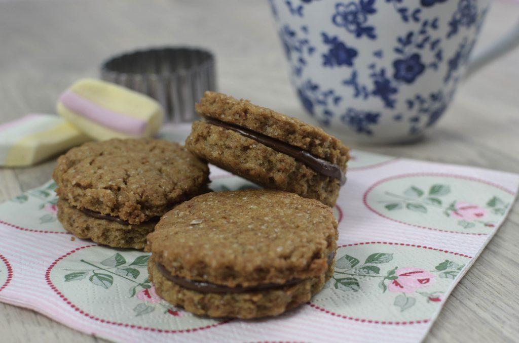 biscuits-facon-bn