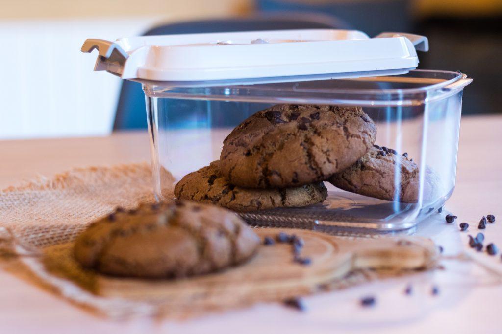 cookies-boite-airblock