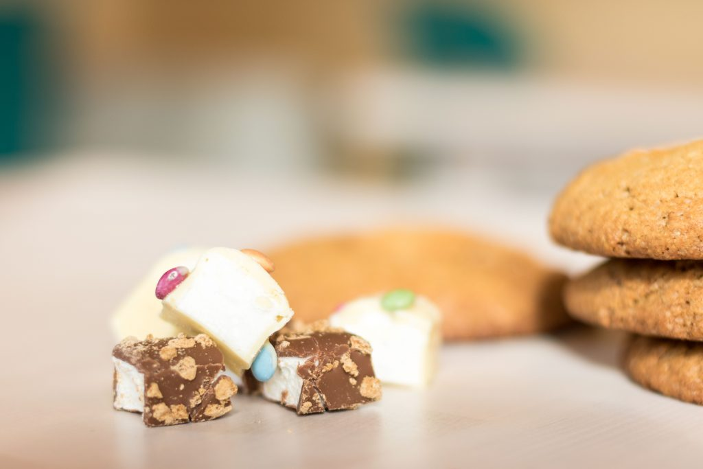 cookies-marshmallow_le_comptoir_de_mathilde(1)