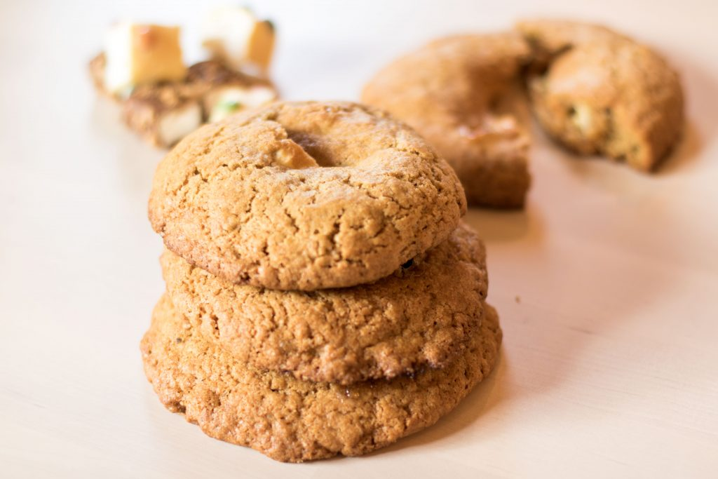 cookies_marshmallow_le_comptoir_de_mathilde