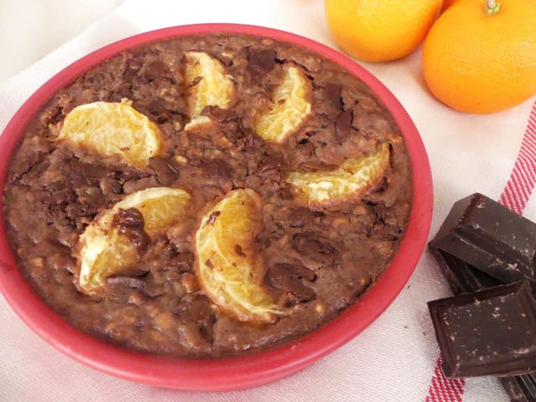 porridge-lydie-petit-déjeuner
