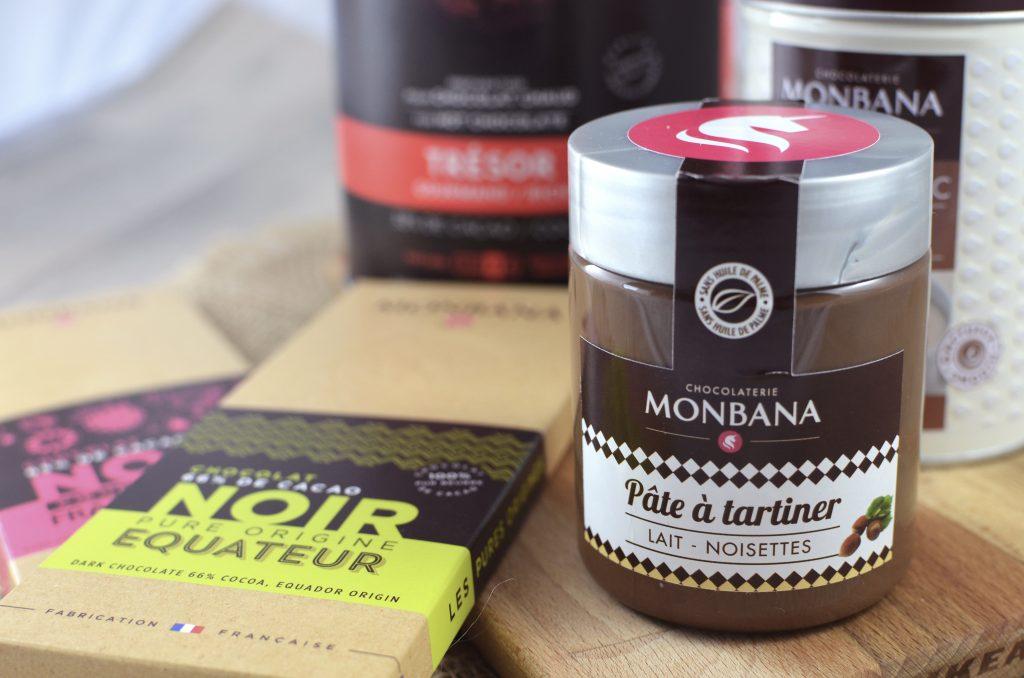 chocolat-frappé-monbana