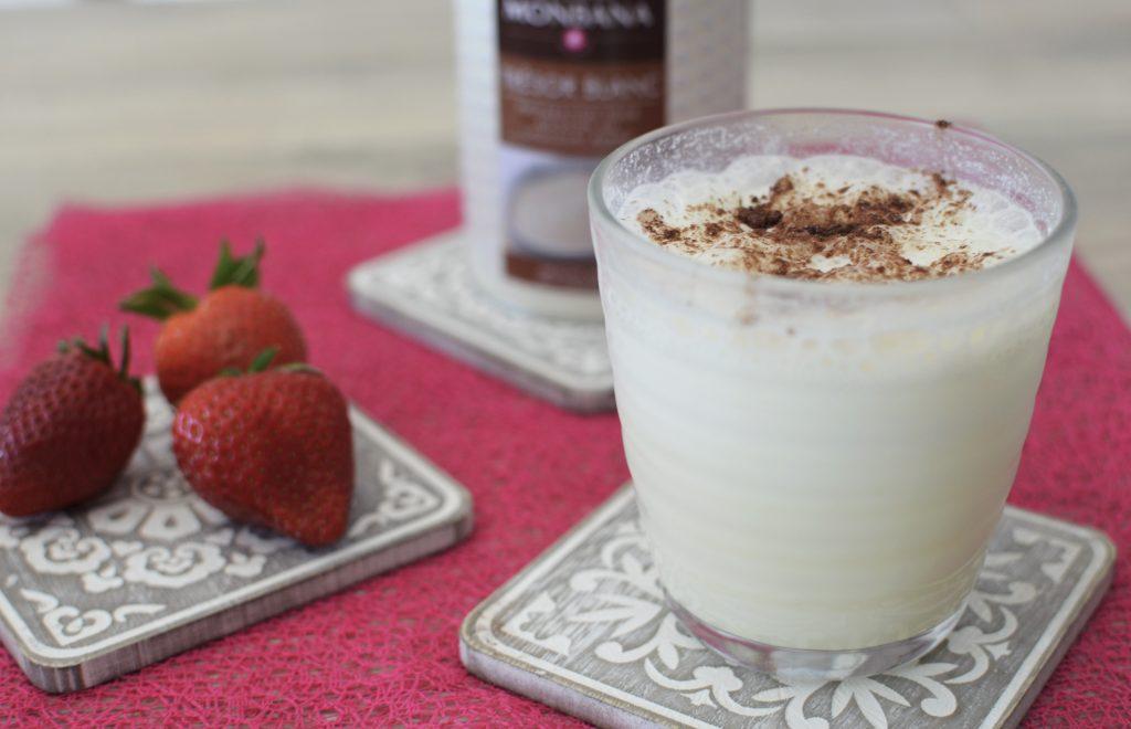 chocolat-frappe-blanc-monbana