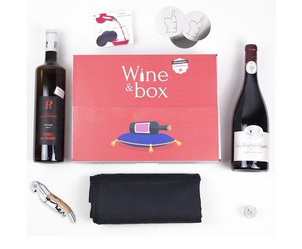 wine-box-papa-sommelier