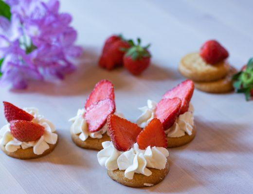 sables_fraises_mere_poulard