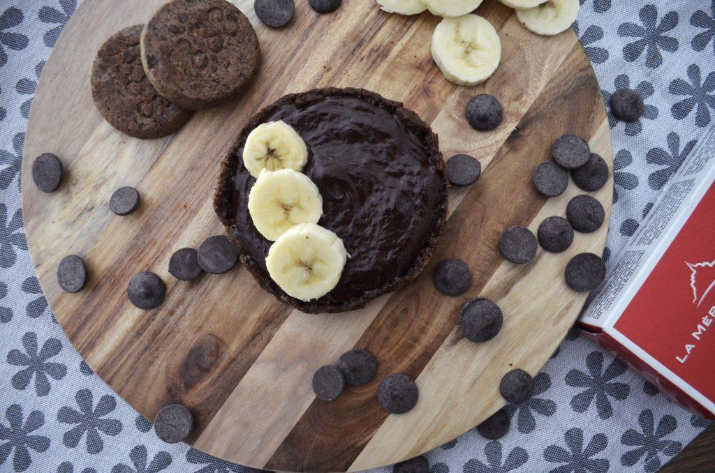 tartelettes-chocolat-mere-poulard