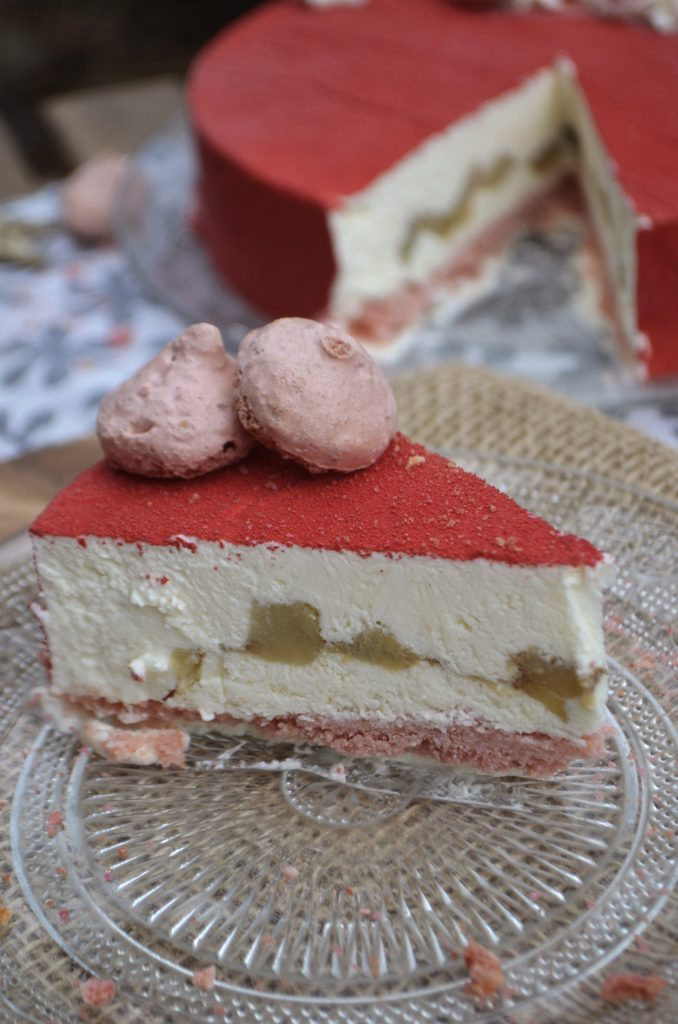 entremets-fossier