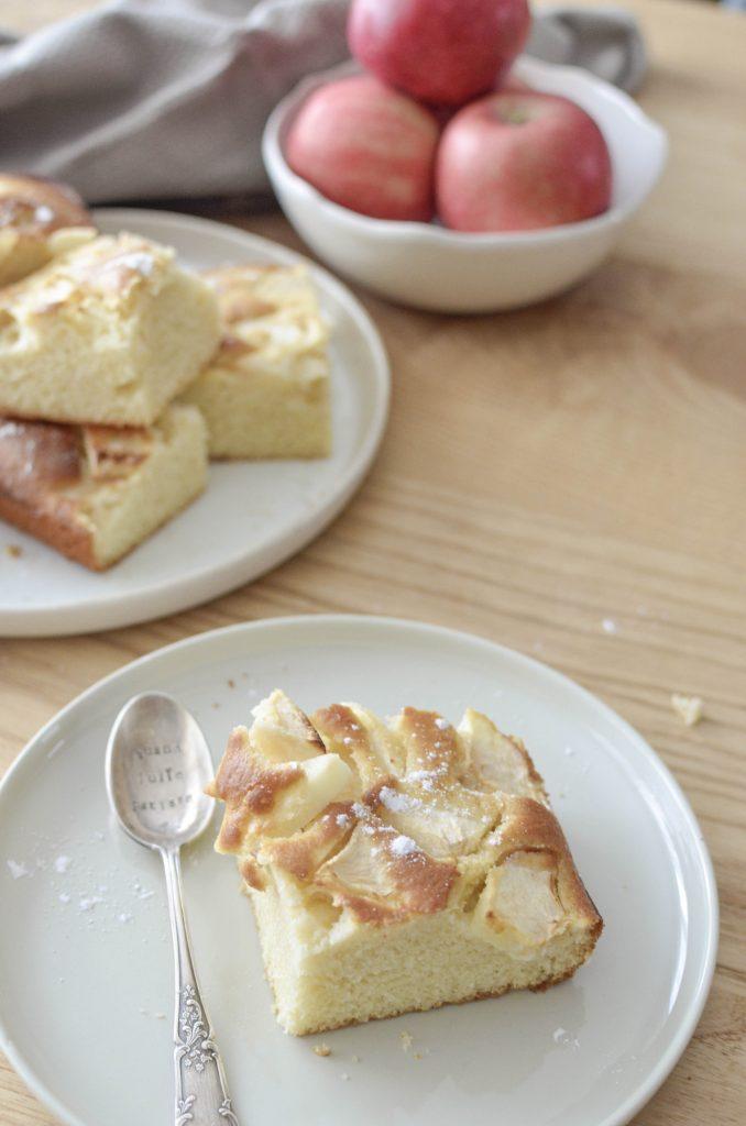 moelleux-aux-pommes