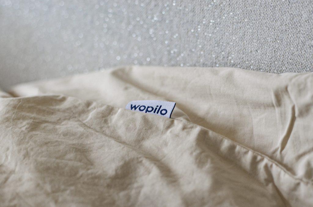 wopilo